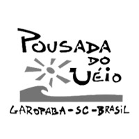 Pousada do Véio